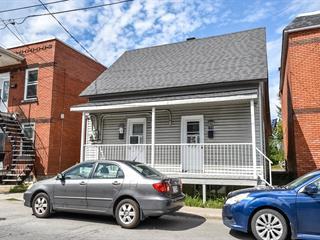 Quadruplex à vendre à Saint-Jérôme, Laurentides, 158 - 172, Rue  Saint-Joseph, 14106353 - Centris.ca