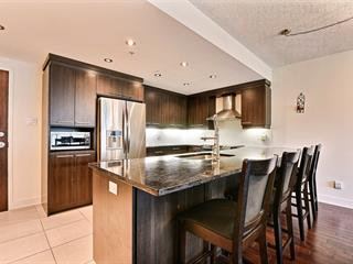Condo for sale in Laval (Chomedey), Laval, 4500, Chemin des Cageux, apt. 407, 21524299 - Centris.ca