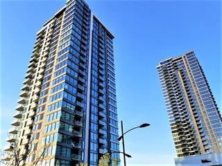 Condo / Appartement à louer à Montréal (Verdun/Île-des-Soeurs), Montréal (Île), 101, Rue de la Rotonde, app. 2103, 15872304 - Centris.ca