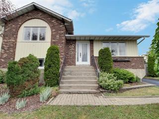 Maison à vendre à Longueuil (Greenfield Park), Montérégie, 800, Rue  Comber, 14535269 - Centris.ca