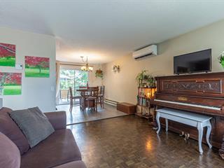 House for sale in Gatineau (Aylmer), Outaouais, 88, Avenue des Bosquets, 12142668 - Centris.ca