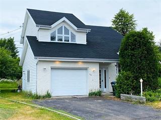 Maison à vendre à La Malbaie, Capitale-Nationale, 40, Rue  Jean-Lefèvre, 22679243 - Centris.ca