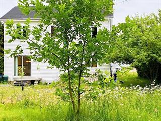 House for sale in La Malbaie, Capitale-Nationale, 40, Rue  Jean-Lefèvre, 22679243 - Centris.ca