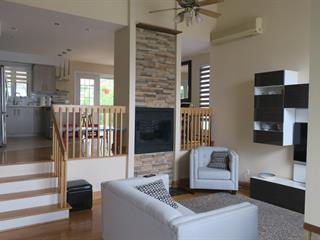 Maison à vendre à Laval (Fabreville), Laval, 375, Rue  Dalida, 11904593 - Centris.ca