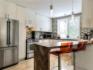 Maison à vendre à Montréal (Lachine), Montréal (Île), 275, 50e Avenue, 15297661 - Centris.ca
