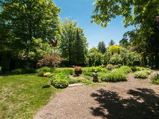 Lot for sale in Mont-Saint-Hilaire, Montérégie, 829, Rue  Ringuet, 20841456 - Centris.ca