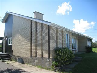 House for sale in Matane, Bas-Saint-Laurent, 2089, Rue de Matane-sur-Mer, 23754826 - Centris.ca