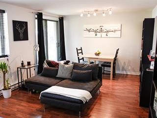 Condo à vendre à Mont-Saint-Hilaire, Montérégie, 381, Rue  Blain, app. 102, 24577593 - Centris.ca