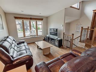 House for sale in Terrebonne (Terrebonne), Lanaudière, 3710, Rue de Calais, 11915631 - Centris.ca