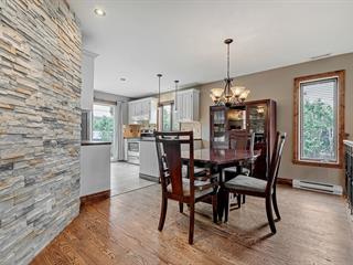 Maison à vendre à Terrebonne (Terrebonne), Lanaudière, 3710, Rue de Calais, 11915631 - Centris.ca