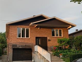 House for sale in Montréal (Rivière-des-Prairies/Pointe-aux-Trembles), Montréal (Island), 12079, Avenue  Élie-Beauregard, 19876638 - Centris.ca