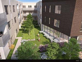 Condo for sale in Montréal (Rosemont/La Petite-Patrie), Montréal (Island), 2500, Rue  Dandurand, apt. 214, 19492878 - Centris.ca