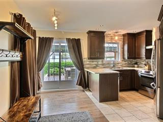 House for sale in Laurierville, Centre-du-Québec, 811, Avenue  Saint-Pierre, 21023208 - Centris.ca