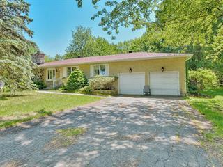 House for sale in Saint-Marc-sur-Richelieu, Montérégie, 216, Rue  Richelieu, 19497868 - Centris.ca