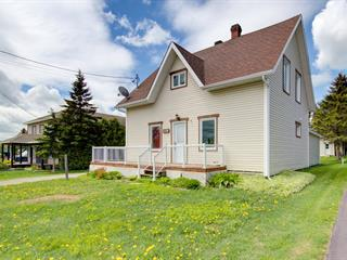 House for sale in Saint-Gabriel-de-Rimouski, Bas-Saint-Laurent, 238, Rue  Principale, 10975653 - Centris.ca