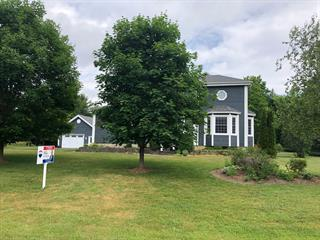 House for sale in Bedford - Canton, Montérégie, 313, Rue  Realffe, 13902952 - Centris.ca