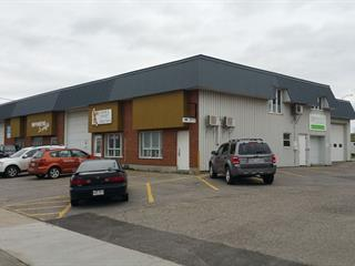 Commercial unit for rent in Trois-Rivières, Mauricie, 2205, Rue  Louis-Allyson, 27823218 - Centris.ca