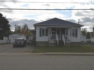 House for sale in Trois-Rivières, Mauricie, 437, Rue  Milot, 12096541 - Centris.ca