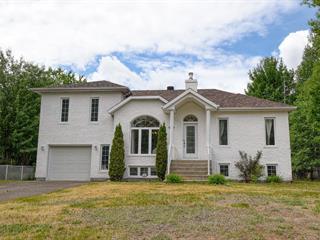 Maison à vendre à Saint-Colomban, Laurentides, 128, Rue du Châtelet, 24896813 - Centris.ca