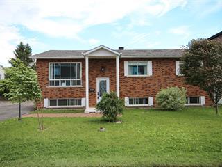 Maison à vendre à Longueuil (Saint-Hubert), Montérégie, 3555 - 3557, Rue  Rideau, 21447038 - Centris.ca