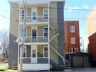 Triplex à vendre à Shawinigan, Mauricie, 2203 - 2207, boulevard  Royal, 19127901 - Centris.ca