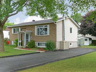 Maison à vendre à Salaberry-de-Valleyfield, Montérégie, 11, Rue  Cholette, 24799994 - Centris.ca