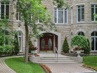 Condo / Apartment for rent in Saint-Bruno-de-Montarville, Montérégie, 285, Rue de Vimy, apt. 201, 22493051 - Centris.ca