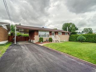 Maison à vendre à Gatineau (Gatineau), Outaouais, 6, Rue  Miron, 17752976 - Centris.ca