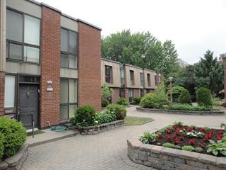 Condominium house for sale in Côte-Saint-Luc, Montréal (Island), 6580, Chemin  Kildare, 16958509 - Centris.ca