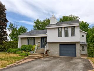 House for sale in L'Assomption, Lanaudière, 1300, boulevard  Pierre-LeSueur, 18739613 - Centris.ca