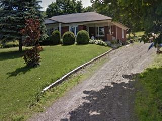 House for sale in Inverness, Centre-du-Québec, 268, Route  Dublin, 24756774 - Centris.ca