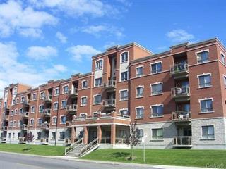 Condo à vendre à Montréal (Saint-Laurent), Montréal (Île), 1750, Rue  Saint-Louis, app. 106, 25798431 - Centris.ca