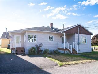 Maison à vendre à Kamouraska, Bas-Saint-Laurent, 7, Rue  Saint-Louis, 27691628 - Centris.ca