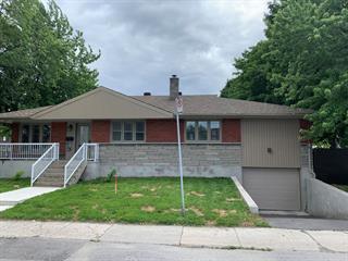 Maison à vendre à Montréal-Est, Montréal (Île), 10, Avenue  Broadway, 10932429 - Centris.ca