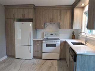 House for rent in Montréal (Pierrefonds-Roxboro), Montréal (Island), 13159, Rue  Edison, 24962375 - Centris.ca