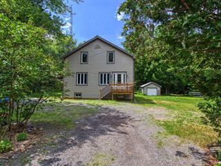 House for sale in Hinchinbrooke, Montérégie, 1836, Route  202, 24581589 - Centris.ca