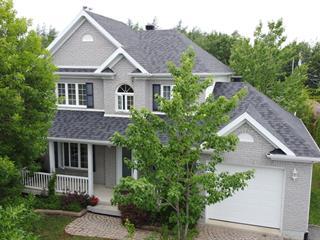 Maison à vendre à Lévis (Les Chutes-de-la-Chaudière-Est), Chaudière-Appalaches, 1250, Rue de La Grande, 11393745 - Centris.ca