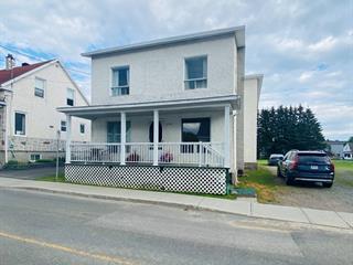 House for sale in Saint-Tite, Mauricie, 290, Rue du Moulin, 26302163 - Centris.ca