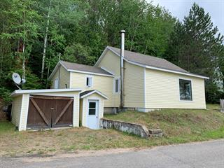 House for sale in La Bostonnais, Mauricie, 40, Chemin du Lac-Brochet Nord, 16301976 - Centris.ca