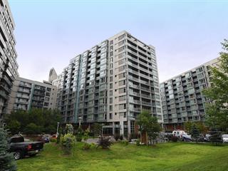 Condo for sale in Montréal (Rosemont/La Petite-Patrie), Montréal (Island), 4950, boulevard de l'Assomption, apt. 514, 13265306 - Centris.ca