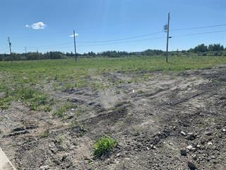 Lot for sale in Amos, Abitibi-Témiscamingue, 302, Rue  Bellevue, 9383169 - Centris.ca