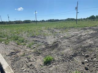 Lot for sale in Amos, Abitibi-Témiscamingue, 322, Rue  Bellevue, 25314625 - Centris.ca