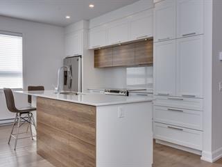 Condo for sale in Blainville, Laurentides, 910, boulevard du Curé-Labelle, apt. 103, 28967847 - Centris.ca