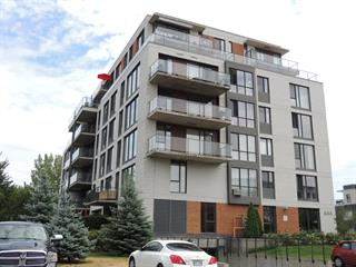 Condo à vendre à Repentigny (Repentigny), Lanaudière, 444, Rue  Notre-Dame, app. 701, 12475025 - Centris.ca