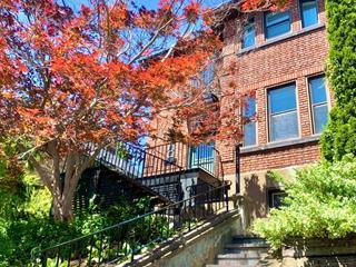 Maison à vendre à Westmount, Montréal (Île), 3, Avenue  Hudson, 14235837 - Centris.ca