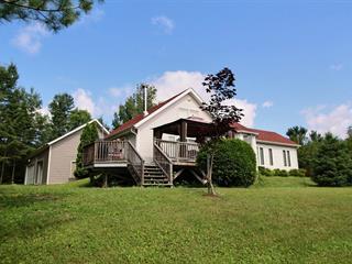 Maison à vendre à Cayamant, Outaouais, 15, Chemin  Dontail, 11330476 - Centris.ca