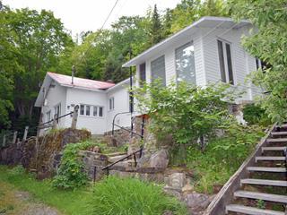 House for sale in Saint-Léon-le-Grand (Bas-Saint-Laurent), Bas-Saint-Laurent, 35, Rang  Valcourt, 18253684 - Centris.ca