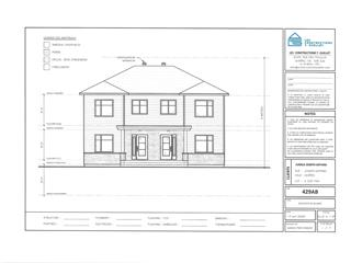 House for sale in Québec (Beauport), Capitale-Nationale, Avenue  Joseph-Giffard, apt. A, 17066210 - Centris.ca