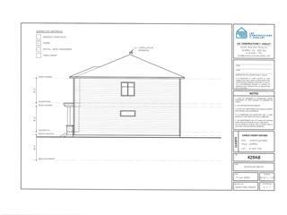 Maison à vendre à Québec (Beauport), Capitale-Nationale, Avenue  Joseph-Giffard, app. A, 17066210 - Centris.ca
