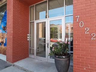 Condo / Apartment for rent in Montréal (Rosemont/La Petite-Patrie), Montréal (Island), 7022, Rue  Saint-Dominique, apt. 303, 19320302 - Centris.ca